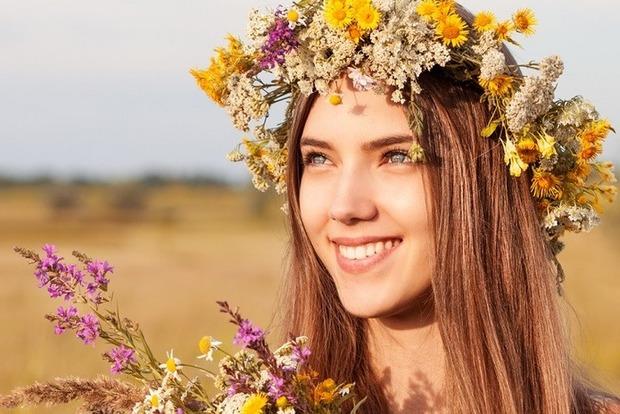 30 сентября праздник Вера, Надежда, Любовь и София: что нельзя делать