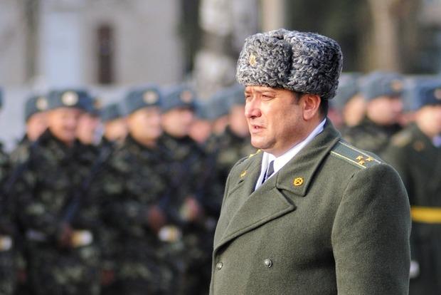 В день ВСУ российские следователи обвинили украинских военных в организации обстрелов российской территории