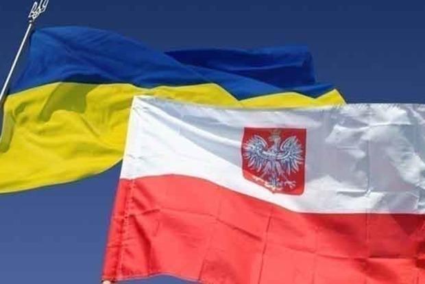 В Польше отреагировали на скандальное заявление об украинских медиках
