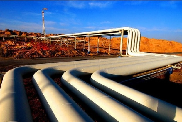 Суд ЕС приостановил доступ «Газпрома» к OPAL