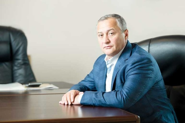 Депутат Бобов погодився заплатити більше $1 млн податків