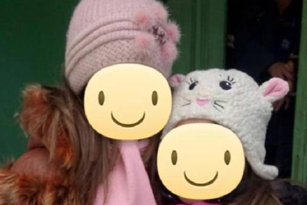 Заперли в комнате и морили голодом: в Харькове мать бросила своих детей