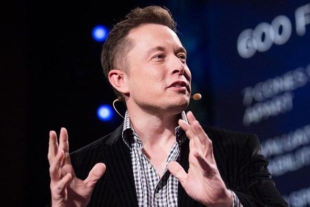 Илон Маск заявил о главной угрозе для человечества