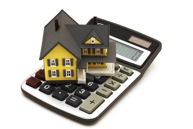 Рада решила, что делать с налогом на недвижимость, уплаченным в зоне АТО