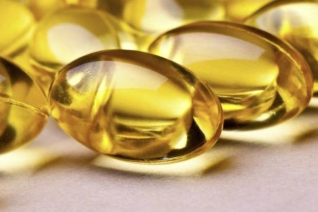 Учені назвали вітамін-помічник у боротьбі проти COVID-19