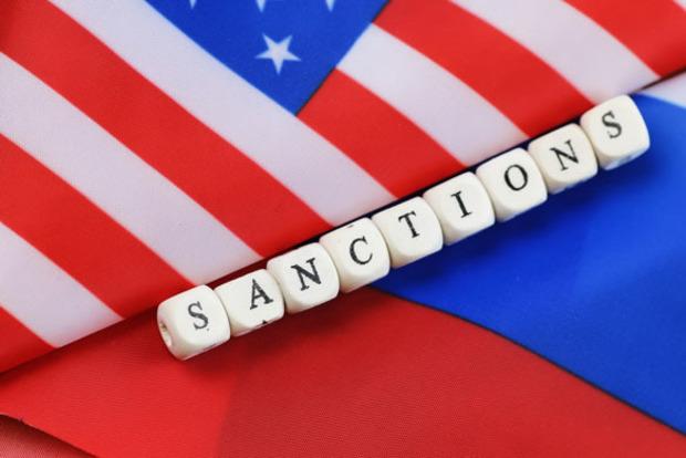 США захотели большего ущерба для Российской Федерации