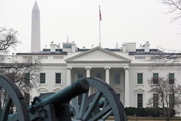 США сегодня введут новые санкции против России