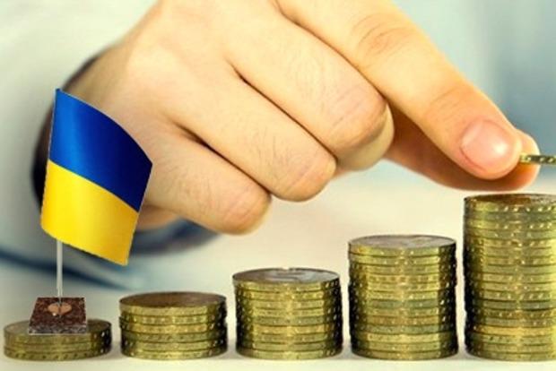НБУ: Валовый внешний долг Украины в III кв.-2016 вырос на 0,9%