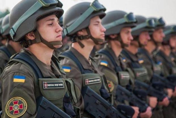 Експерт: Бійці ЗСУ на Донбасі якісно перевершують російських найманців