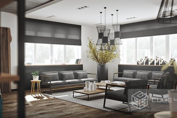 Як купити якісні і стильні меблі без переплат