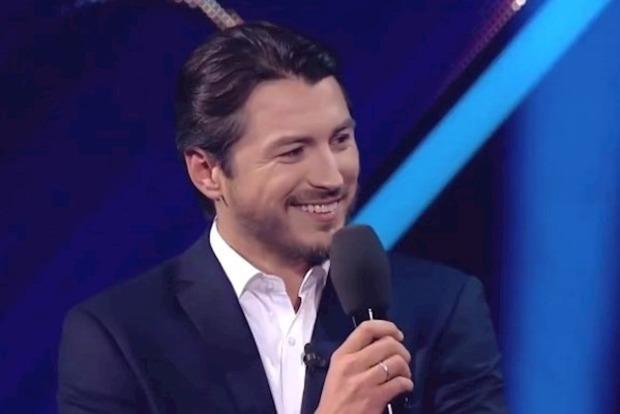 Стало известно, кто будет комментировать «Евровидение 2018» в Украине