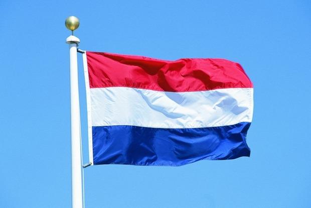 Нидерланды угрожают заблокировать Соглашение об ассоциации между Украиной и ЕС