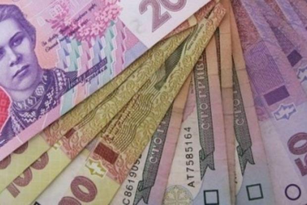 Задержку пенсий переселенцам обещают погасить в мае