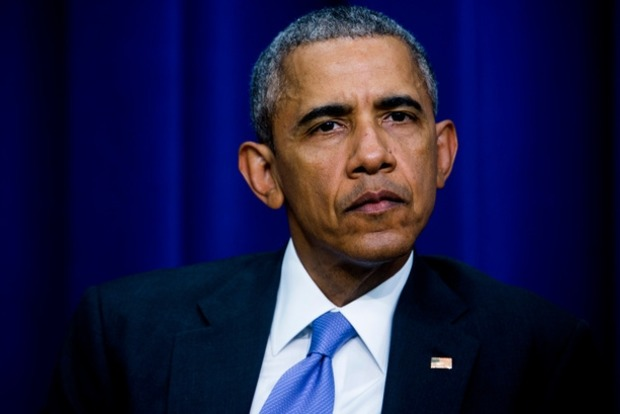 Обама по линии экстренной связи предупредил Путина о последствиях кибератак - СМИ