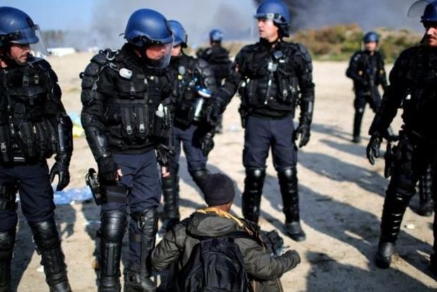 Европол видит угрозу в гражданах стран ЕС в рядах «Исламского государства»
