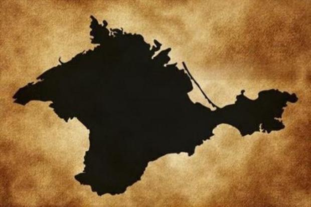 Порты Крыма будут развиваться в направлении Абхазии, Ирана и Сирии