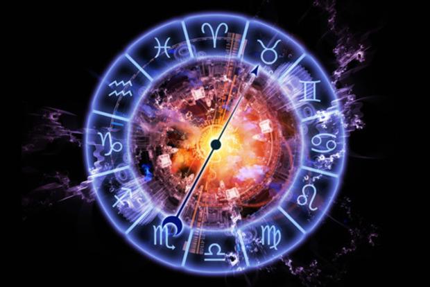 Під щасливою зіркою: гороскоп по дню, в який ви народилися