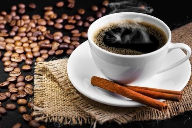 Исследование пояснило, почему кофе надо пить каждый день