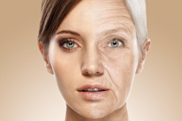 Привычки, из-за которых вы стареете быстрее и как этого избежать