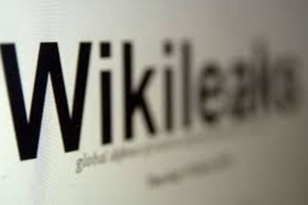 WikiLeaks собрал тысячи документов на пророссийских кандидатов в президенты Франции