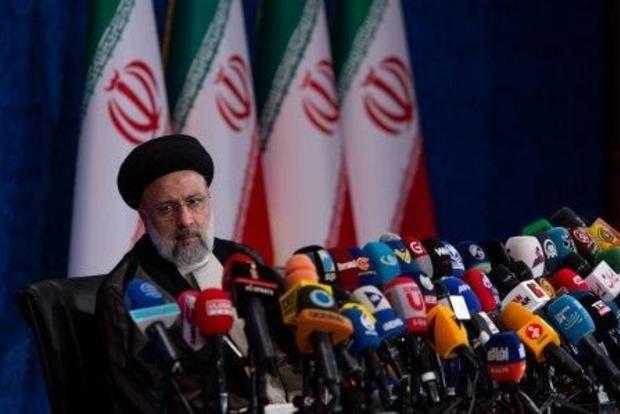 The New York Times: Іран через місяць зможе створити першу атомну бомбу