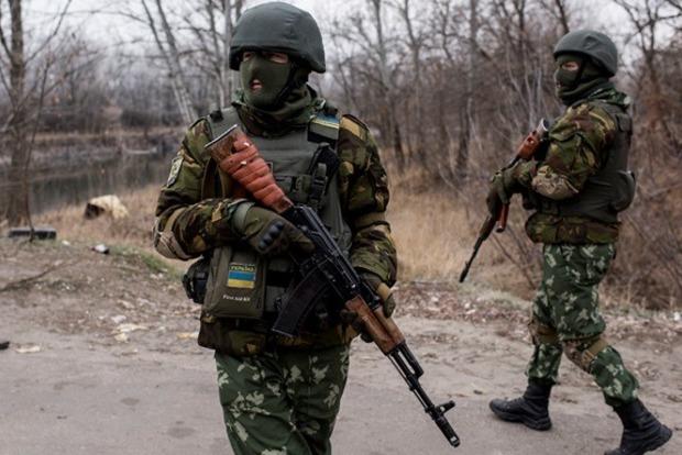 Стало известно, как повысят пенсии украинским военным