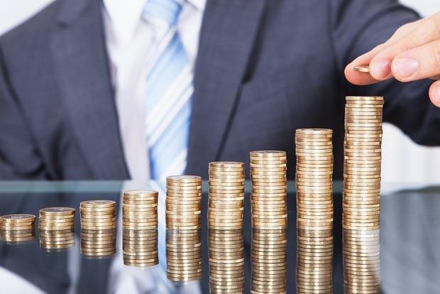 Абромавичус прогнозирует инфляцию в 45%