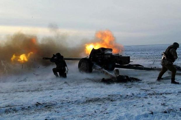 Украина начнет серийное производство уникальных ракет