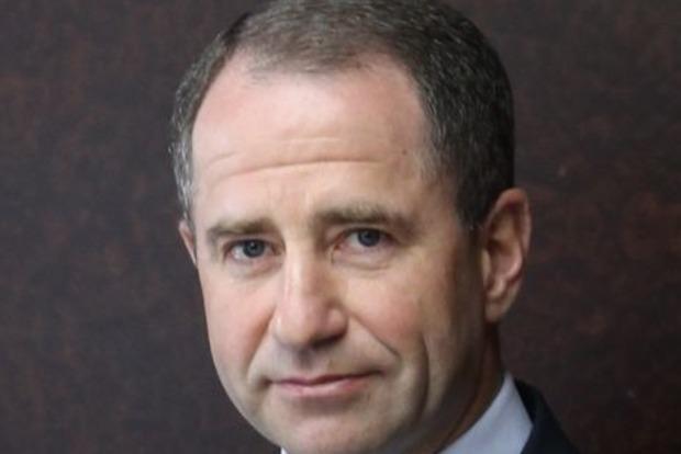 Посол: Москва расценит нападение на Беларусь как нападение на Россию