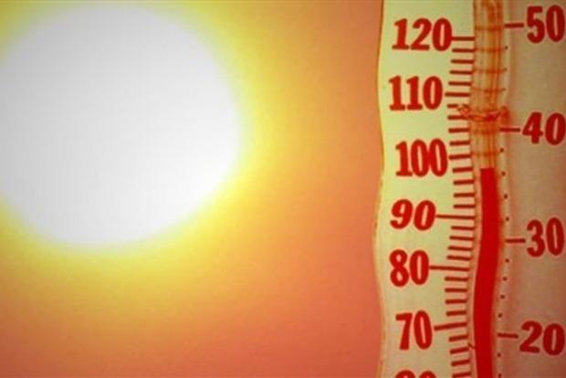 Вбивче літо: Іспанія і Португалія готуються до температурних рекордів