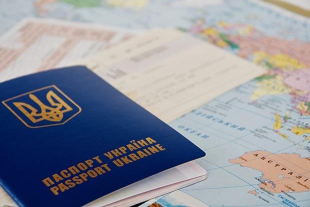 Биометрические паспорта: то ли еще будет?
