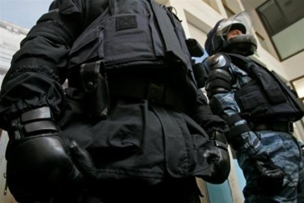 У адвоката задержанного россиянина Ерофеева проходит обыск
