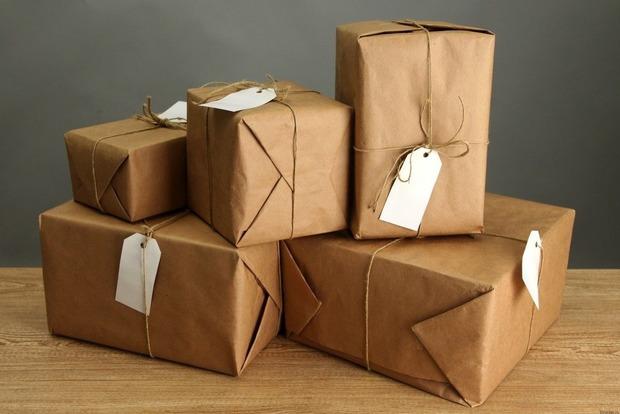 Не дошло. Инициаторам налогообложения посылок не приходили жалобы от почтовых операторов