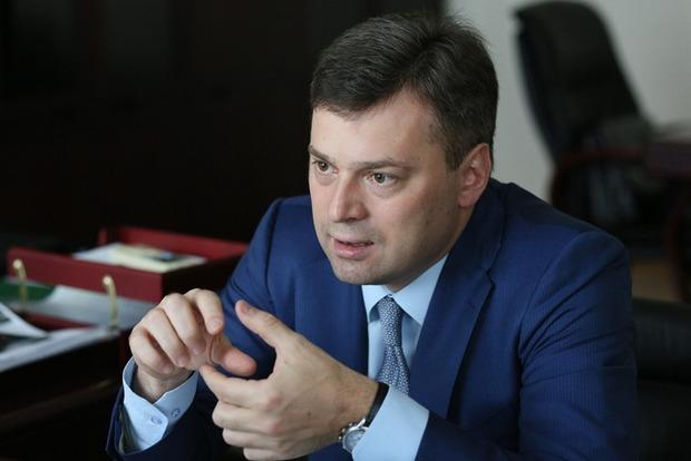 В следующем году на украинско-белорусской границе планируют создание системы интеллектуального видеоконтроля