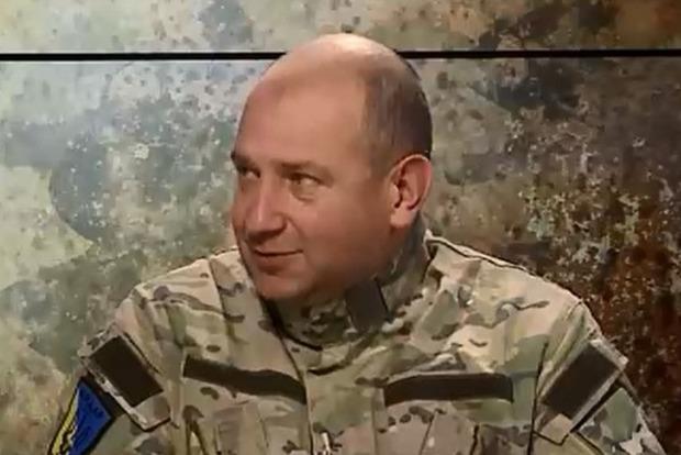 Правоохранители задержали еще одного подозреваемого по делу Мельничука