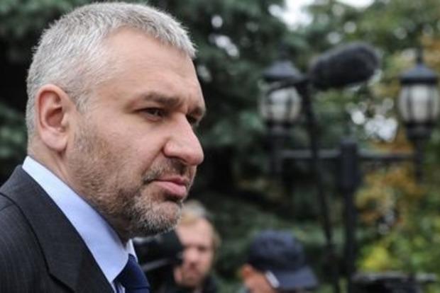Адвокат: Медпомощь в тюрьме Савченко не оказывается