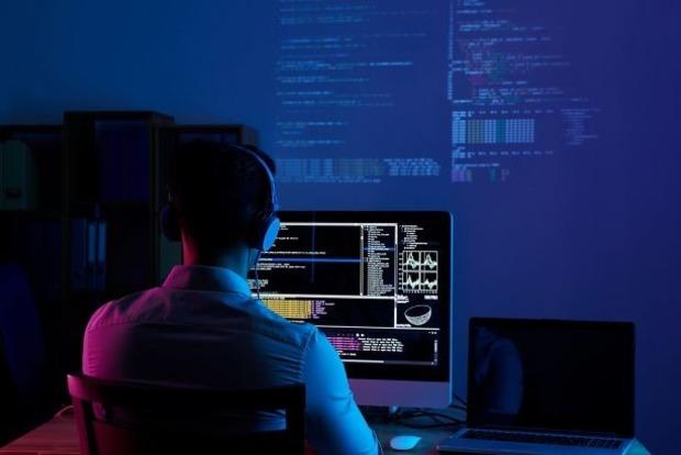 Російські хакери атакували американські лікарні
