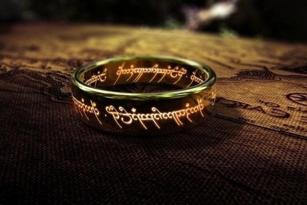 Что надо делать, если потерялось кольцо, и что делать, когда оно найдется