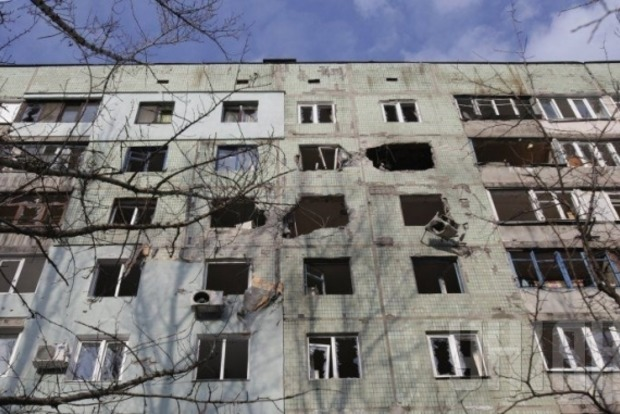 Внезапно. Совфед России обратился к Верховной Раде с призывом «прекратить агрессию в Донбассе»