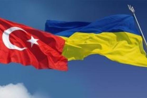 Туреччина знову може допомогти у звільненні українських політв'язнів