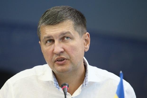 Радикальная партия не будет голосовать за предложенные Президентом кандидатуры в ЦИК