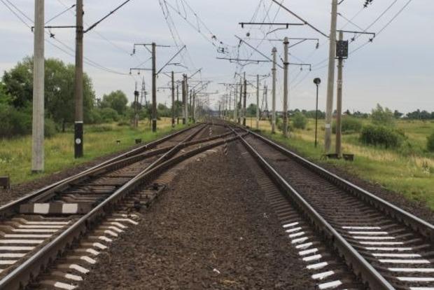 В Крыму электричка протаранила маршрутку, 5 погибших