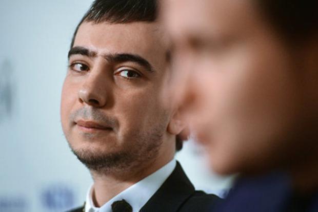 В СБУ рассекретили, что нашли в банковской ячейке Кирилла Вышинского