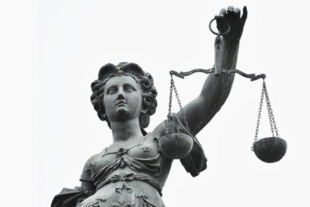 Печерский суд: ликвидация или переформатирование