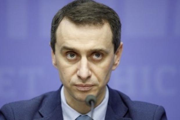 Метро в Киеве могут снова закрыть. Ляшко назвал условие
