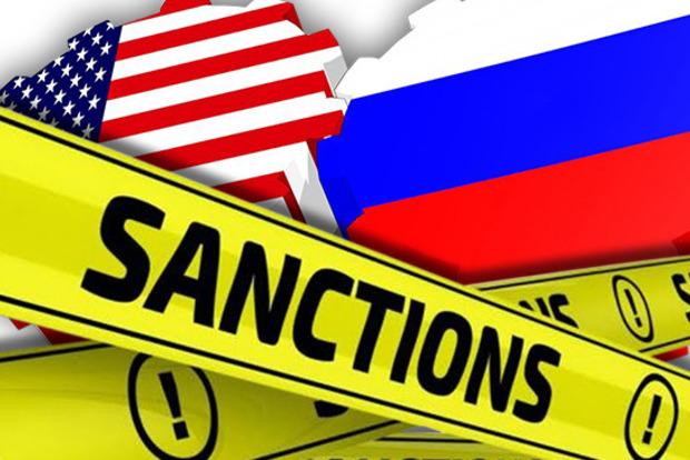 Москва ответит на санкции США: пострадают простые россияне