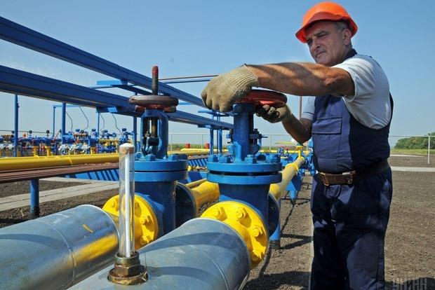 Глава «Нафтогазу» передрік демонтаж ГТС