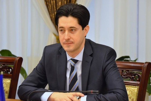 В суде защита Касько заявила отвод прокурорам
