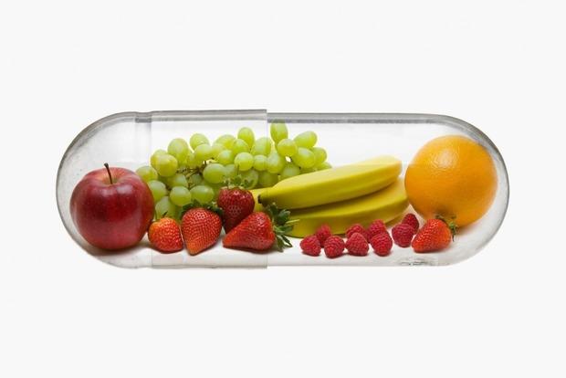 Витамины, которые бесполезно и даже опасно употреблять
