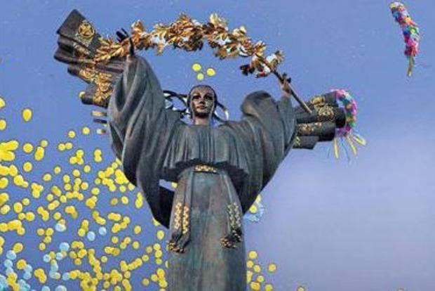 Быть или нет новым праздникам и уйдут ли старые в Украине?